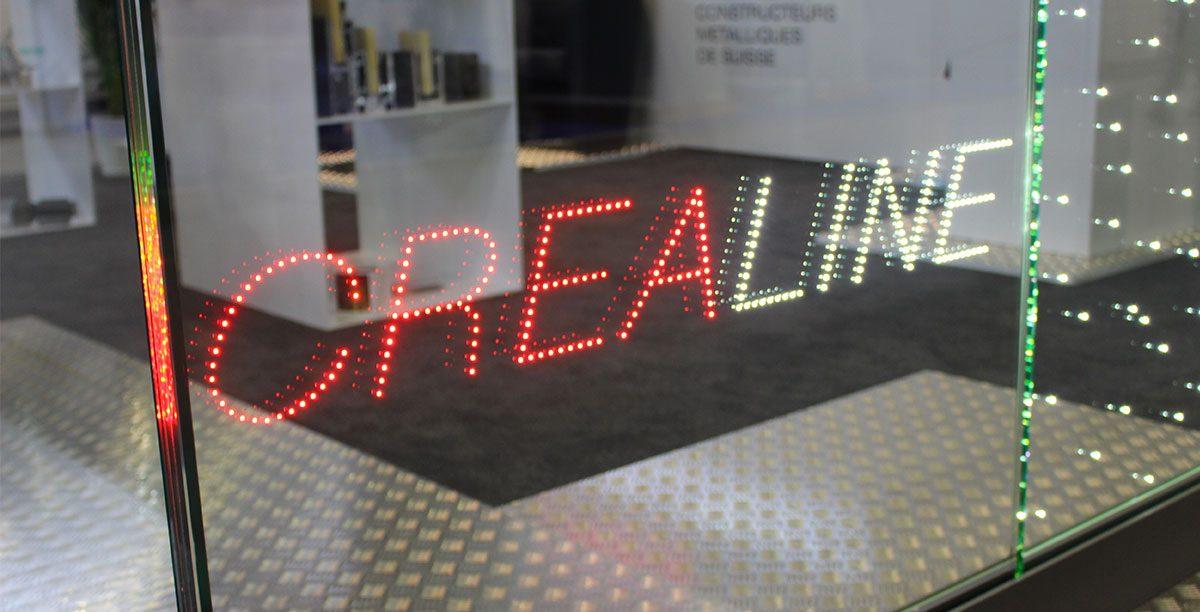 CREA-LED