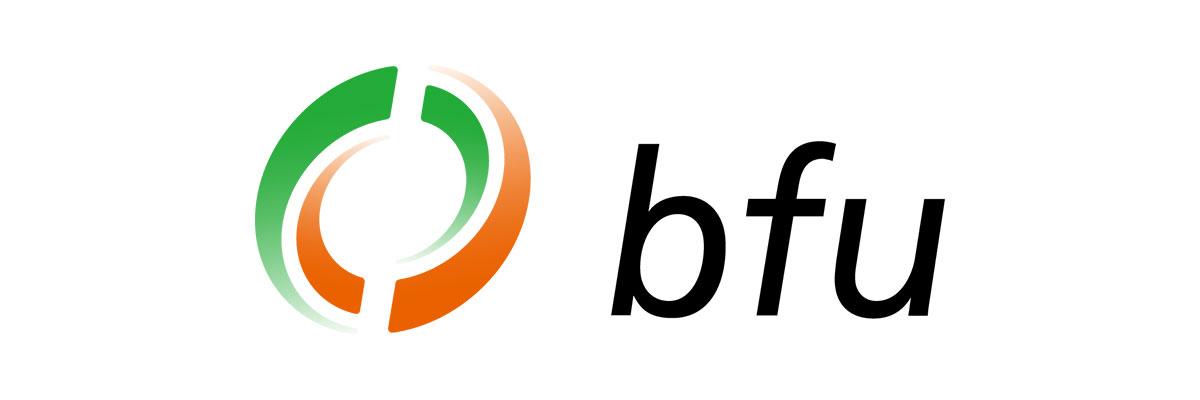 bfu.ch