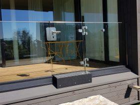 CREA-DOOR - WaidLiving complexe résidentiel Tièchestrasse Zürich