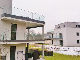 CREALINE GG-1004 - Steinhübelipark Muri