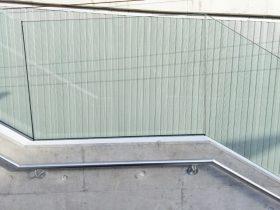 CREALINE GG-1003 - Appenzeller Bahnen Ruckhalde