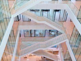 CREALINE GG-1005 - Institut Suisse de Médecine Translationnelle et Entrepreneuriale Berne