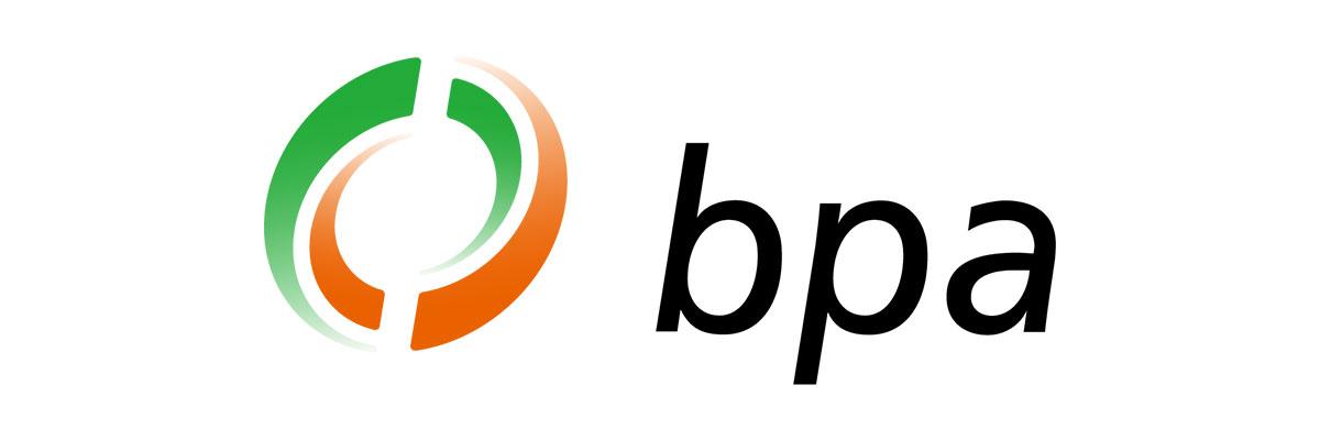bpa.ch