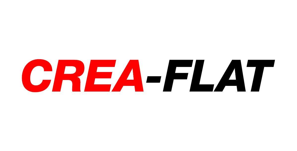 CREA-FLAT
