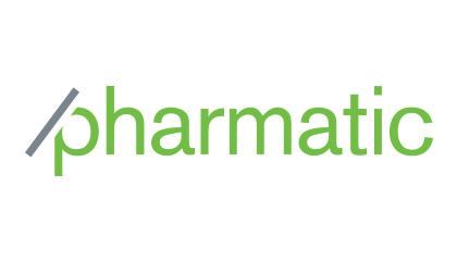 Pharmatic