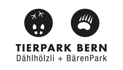 Tierpark Bern