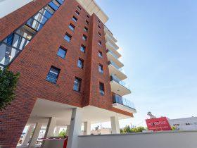 CREALINE GG-1005 - Square 43 Belgrad